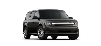 Ford Flex - New Ford Dealership in ,