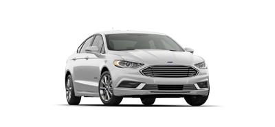 Ford Fusion Energi - New Ford Dealership in ,