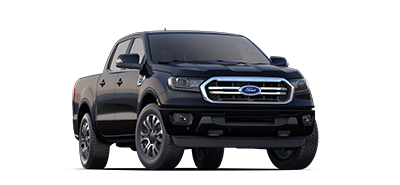 Ford Ranger - New Ford Dealership in Lincoln, NE