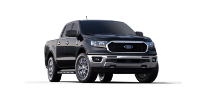Ford Ranger - New Ford Dealership in ,