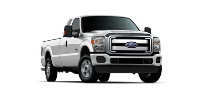 Ford Super Duty F-250 SRW - New Ford Dealership in ,