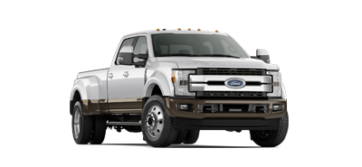 Ford Super Duty F-350 DRW - New Ford Dealership in ,