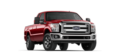 Ford Super Duty F-350 SRW - New Ford Dealership in ,