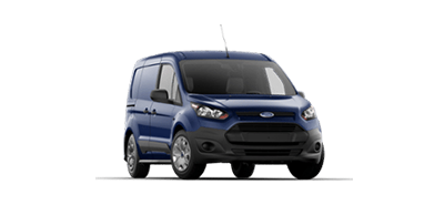 Ford Transit Connect Van - New Ford Dealership in ,