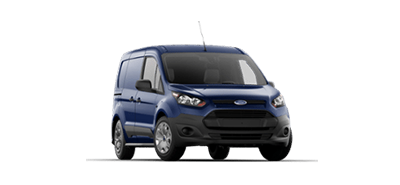Ford Transit Connect - New Ford Dealership in ,