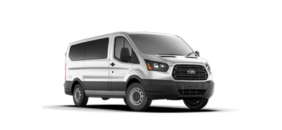 Ford Transit - New Ford Dealership in ,