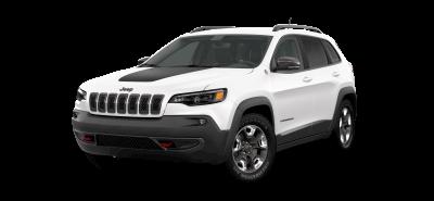 Jeep Cherokee - New Jeep Dealership in Grand Island, NE