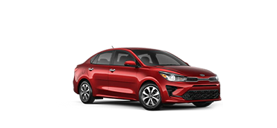 Captivating Anderson Kia