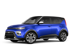 Kia Soul - New Kia Dealership in St. Joseph, MO