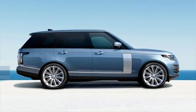 Ames Car Dealers >> New Land Rover Dealership Used Car Dealer Ames Ia H H Premier