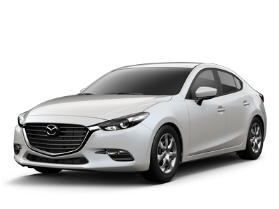 Mazda Mazda3 4-Door - New Mazda Dealership in ,