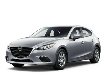 Mazda Mazda3 5-Door - New Mazda Dealership in ,
