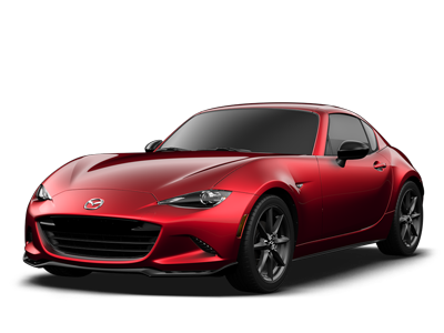 Mazda MX-5 Miata - New Mazda Dealership in ,