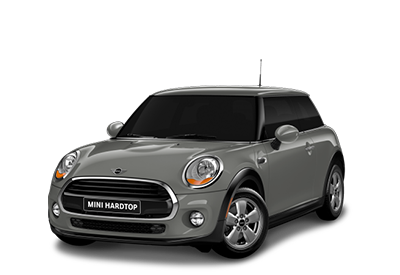 New Mini Dealership Used Car Dealer Lincoln Ne H H Premier