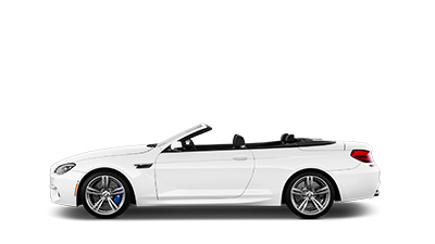 2D Convertible - New  Dealership in Des Moines, IA