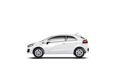 2D Hatchback - New  Dealership in Des Moines, IA