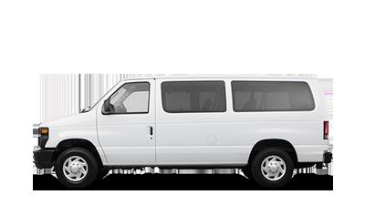 3D Cargo Van - New  Dealership in Des Moines, IA