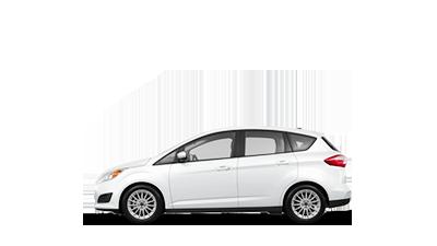 4D Hatchback - New  Dealership in Des Moines, IA