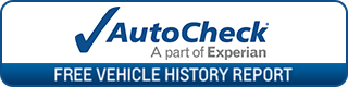 View Free Autocheck Report