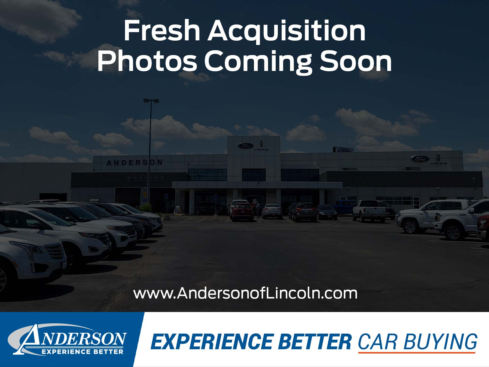 New 2021 Ford EcoSport SE Sport Utility for sale in Lincoln NE