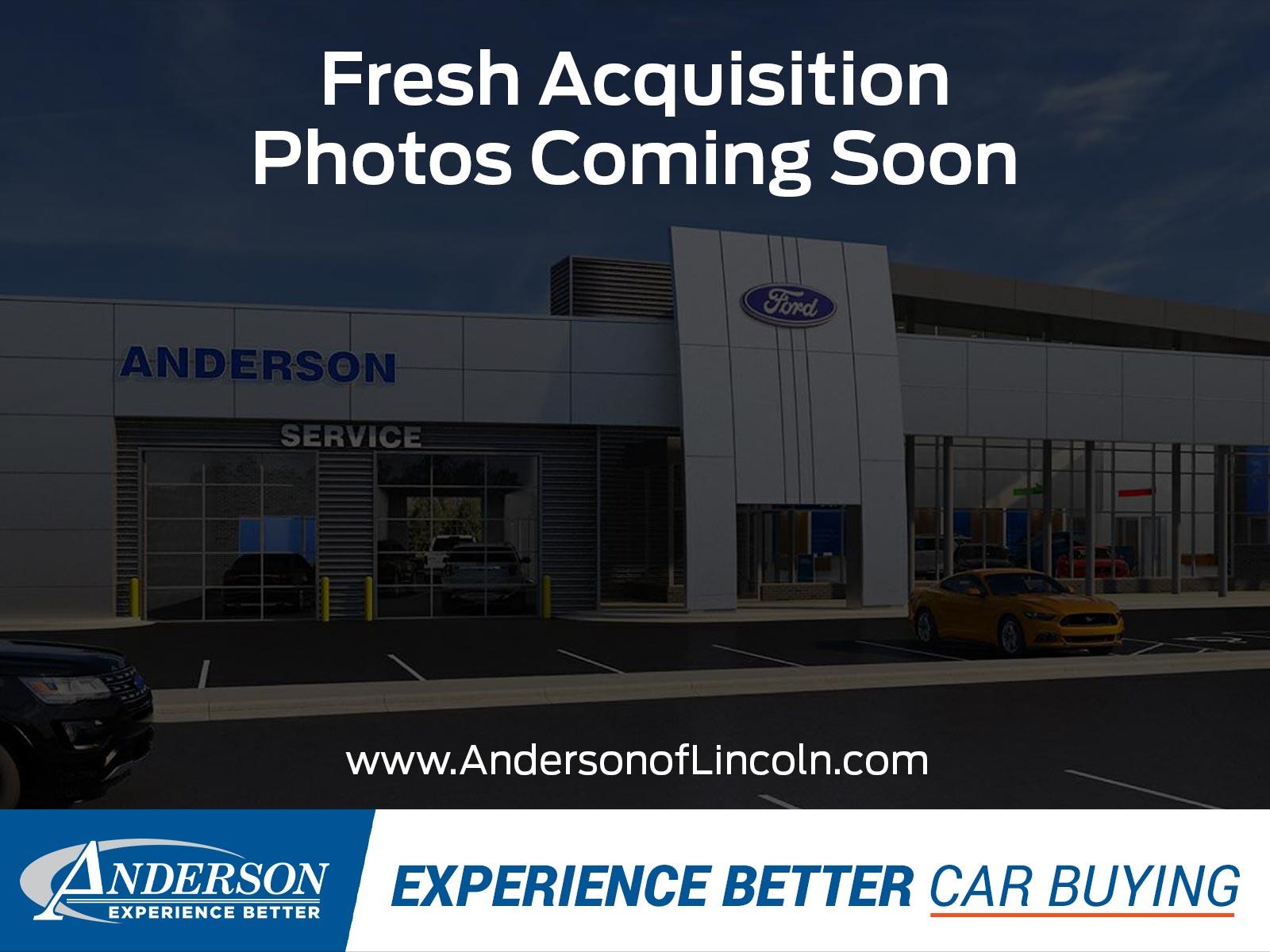 Used 2018 Ford Super Duty F-250 SRW Lariat Crew Cab Pickup for sale in Lincoln NE
