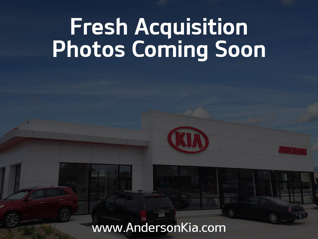 New 2013 Kia Soul + Hatchback for sale in St Joseph MO