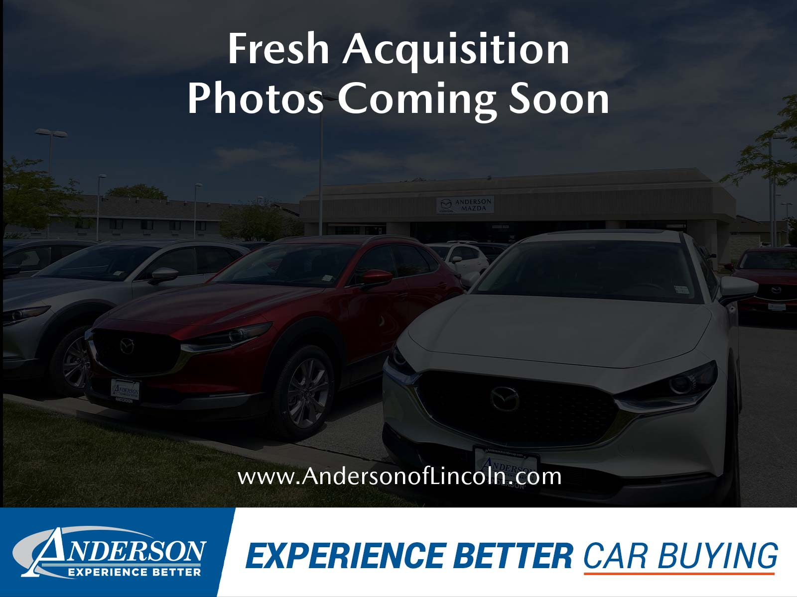 Used 2017 Ford Fusion Sport 4dr Car for sale in Lincoln NE