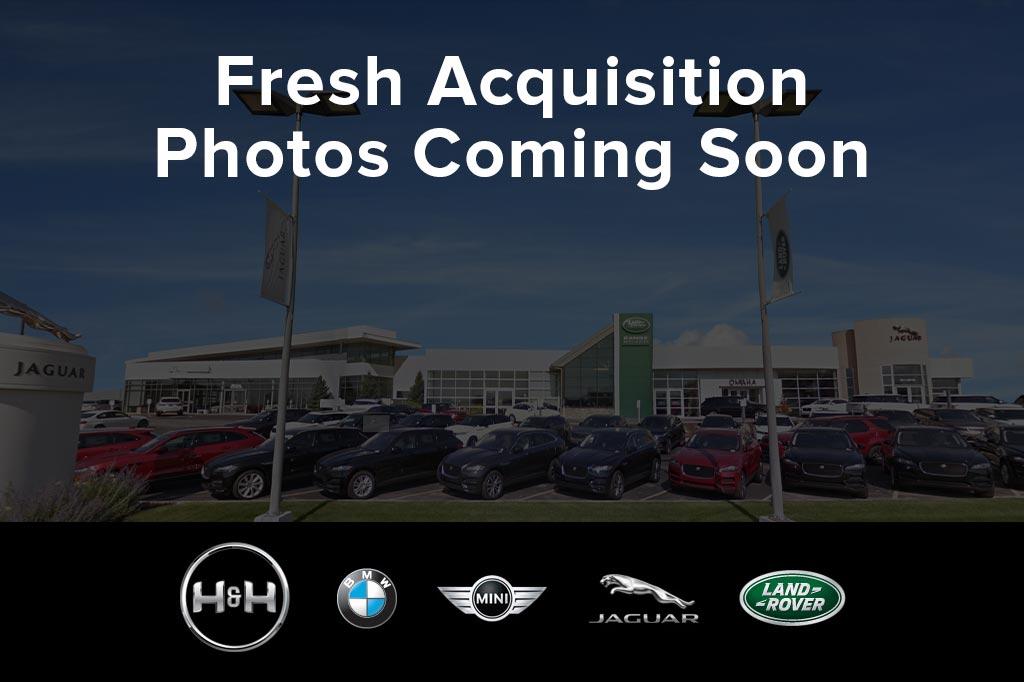 New 2019 Jaguar E-PACE SE 4D Sport Utility for sale in Omaha NE