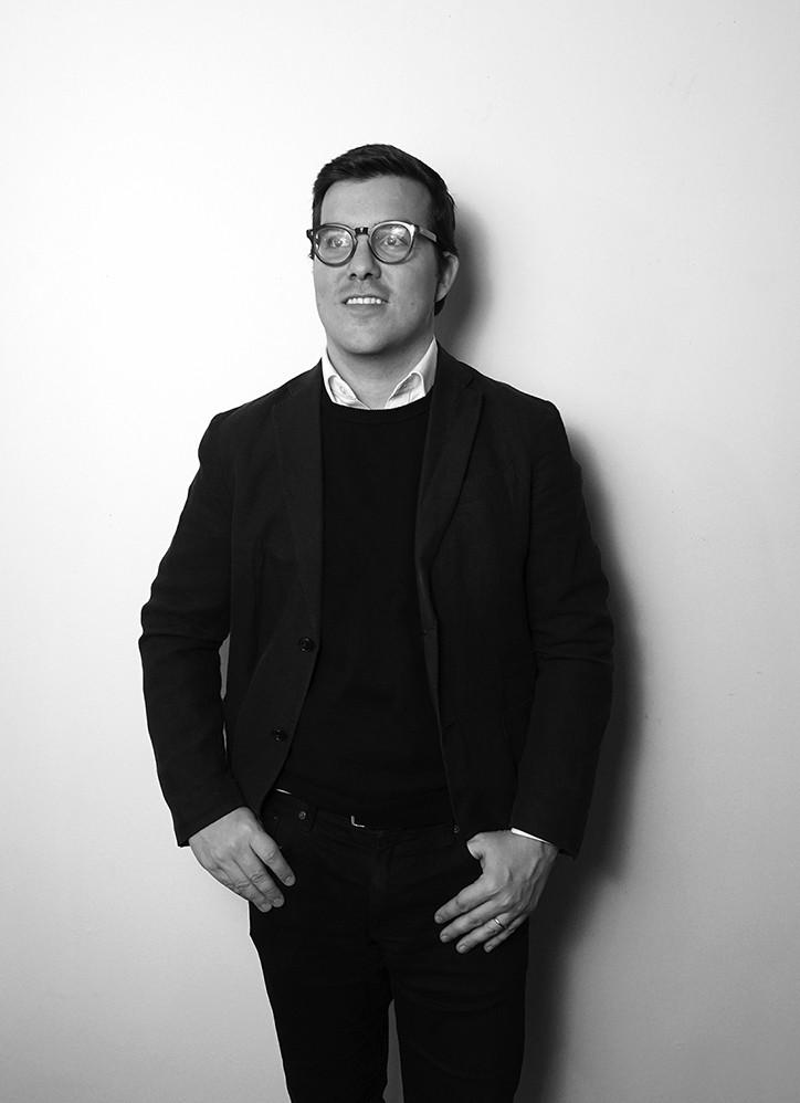 Antonio Costa Almeida