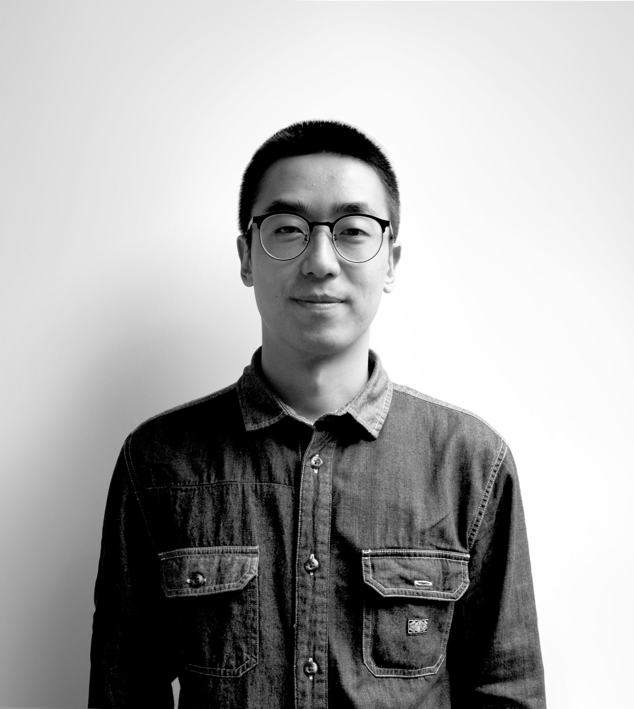 Sihuan Jin