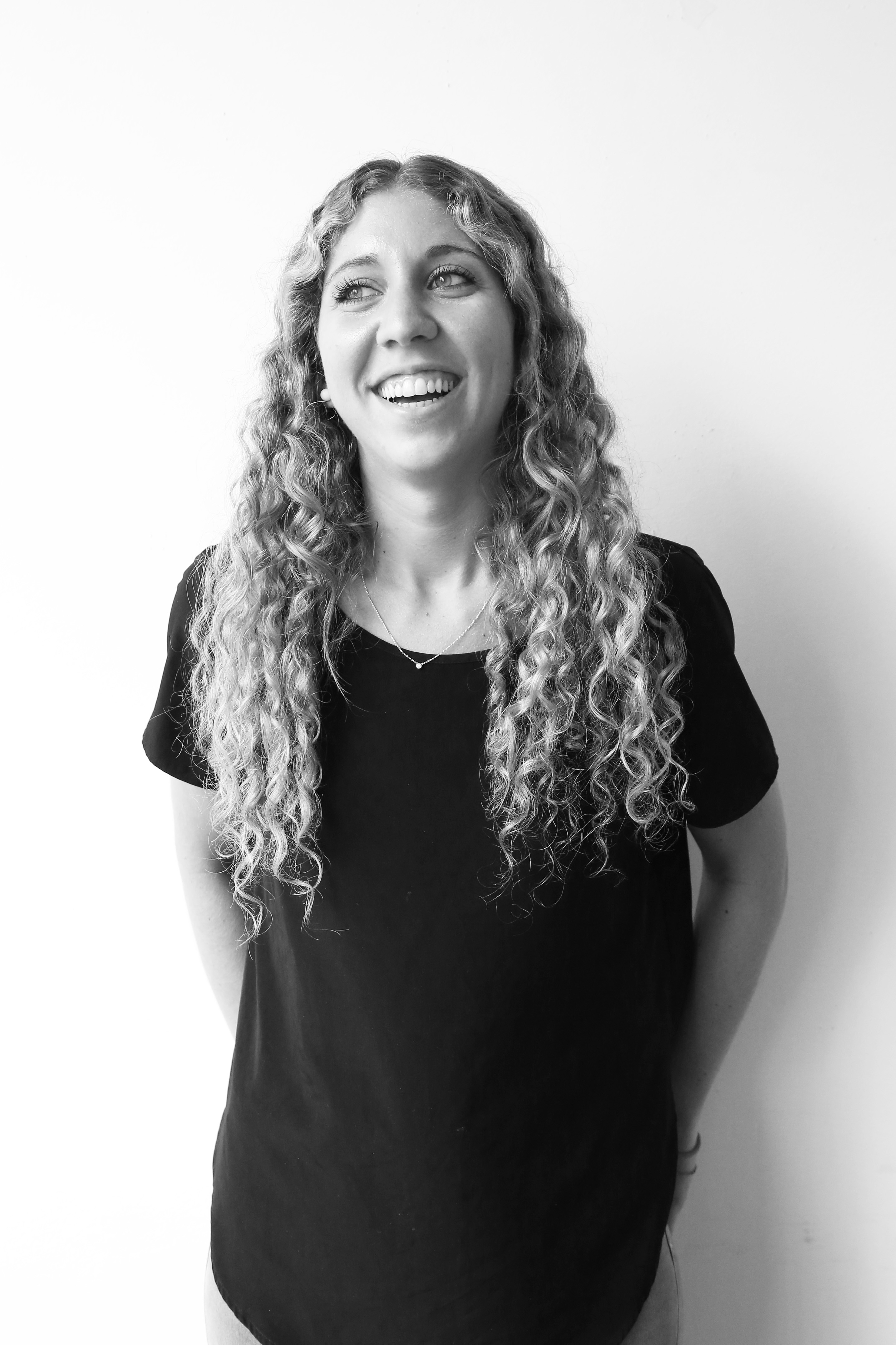 Carolina Cohen Freue