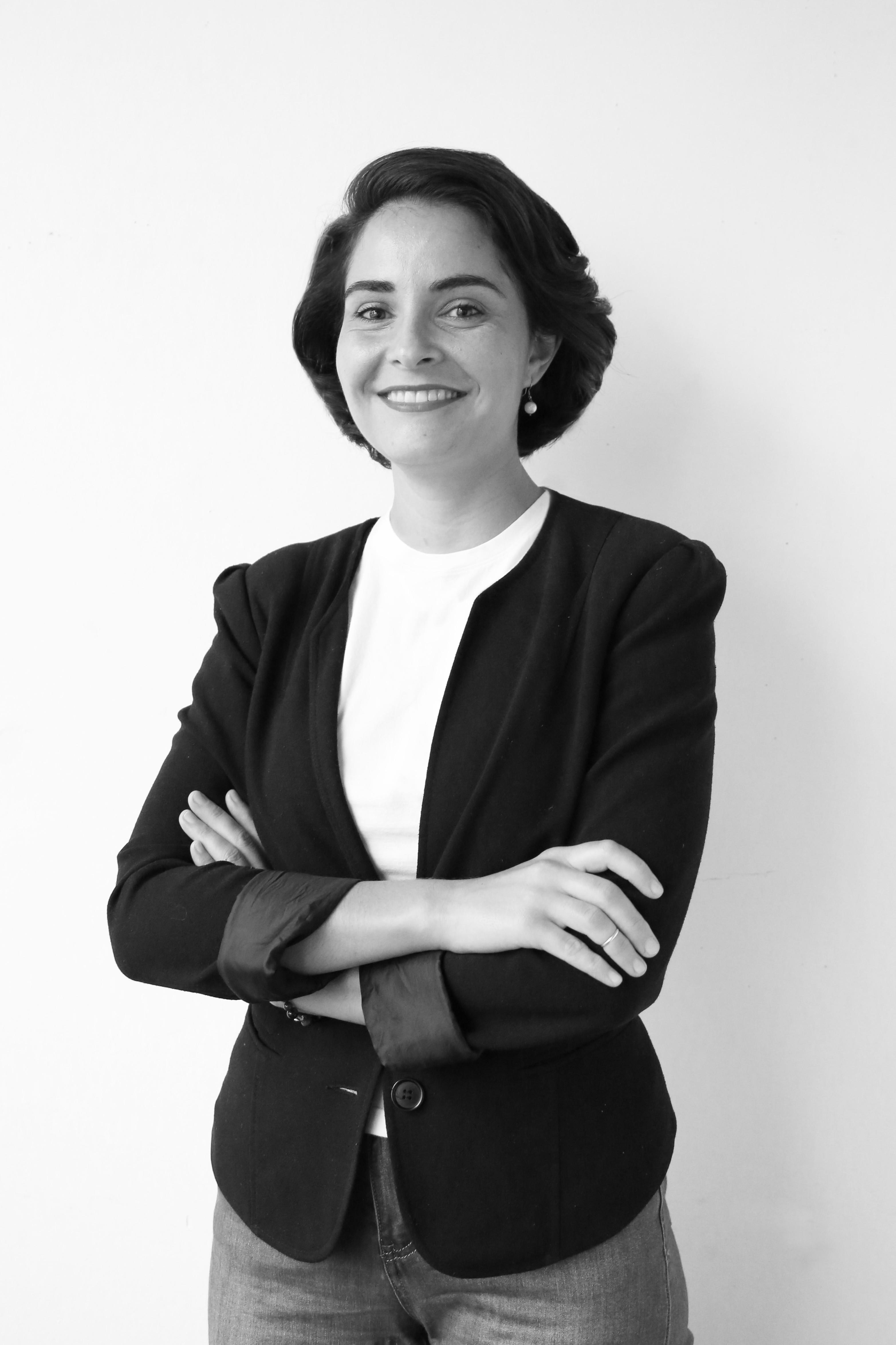 Magdalena I. Naydekova