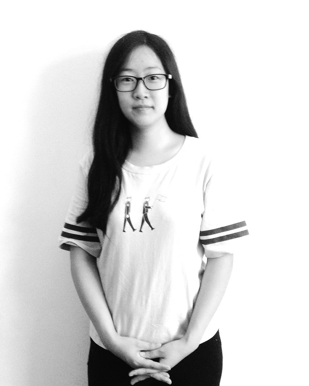 Lei Lin