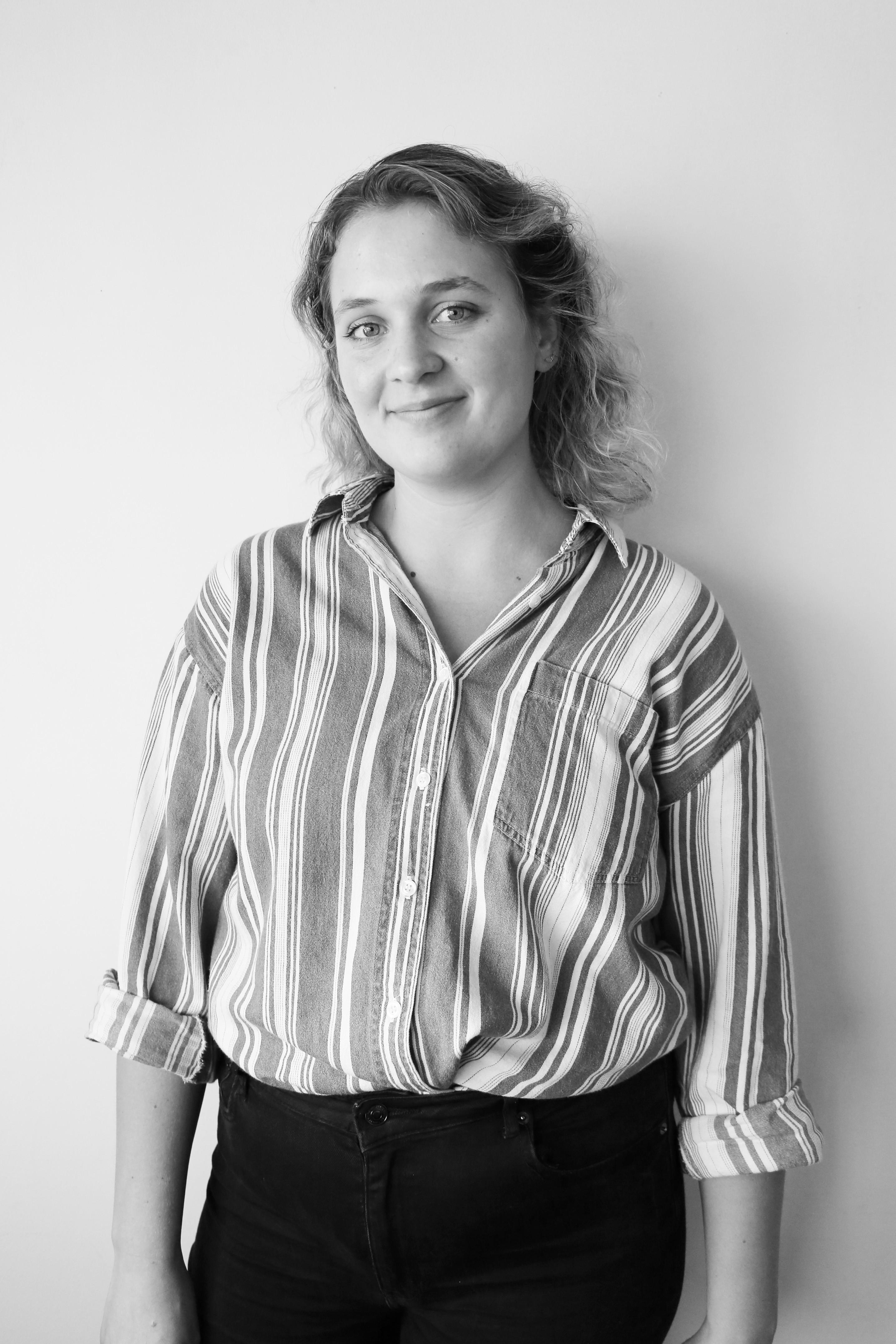Sarah Coote