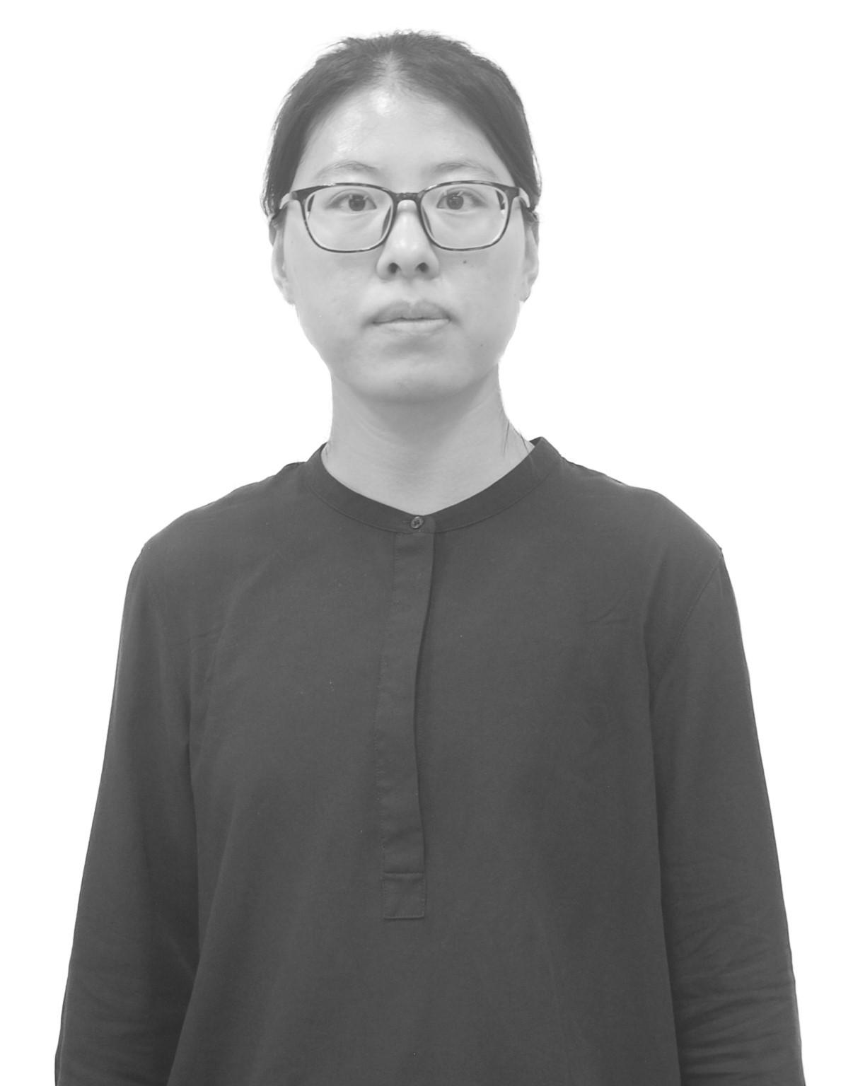 Linxiao Zhang