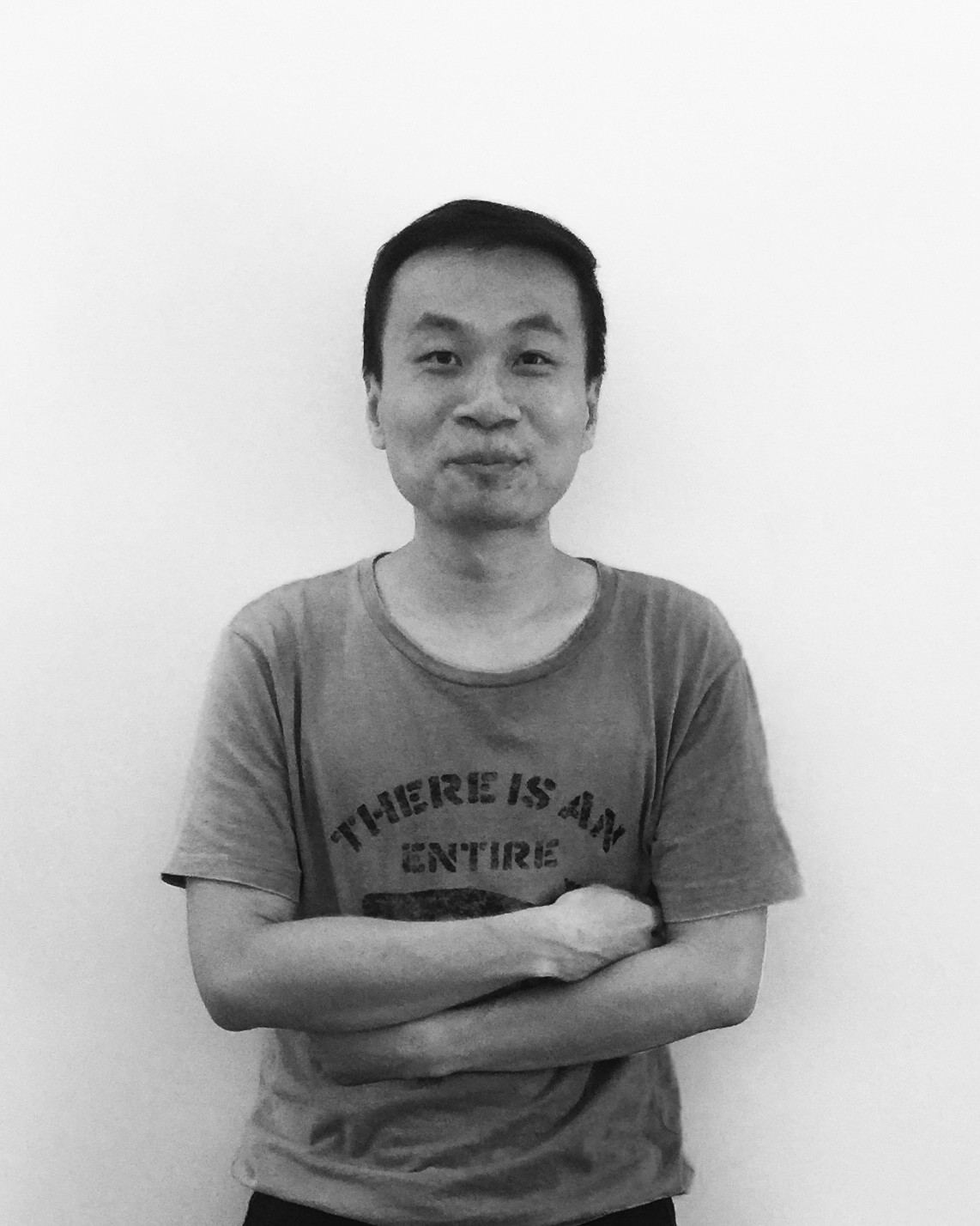 Tsung-Yen Hsieh
