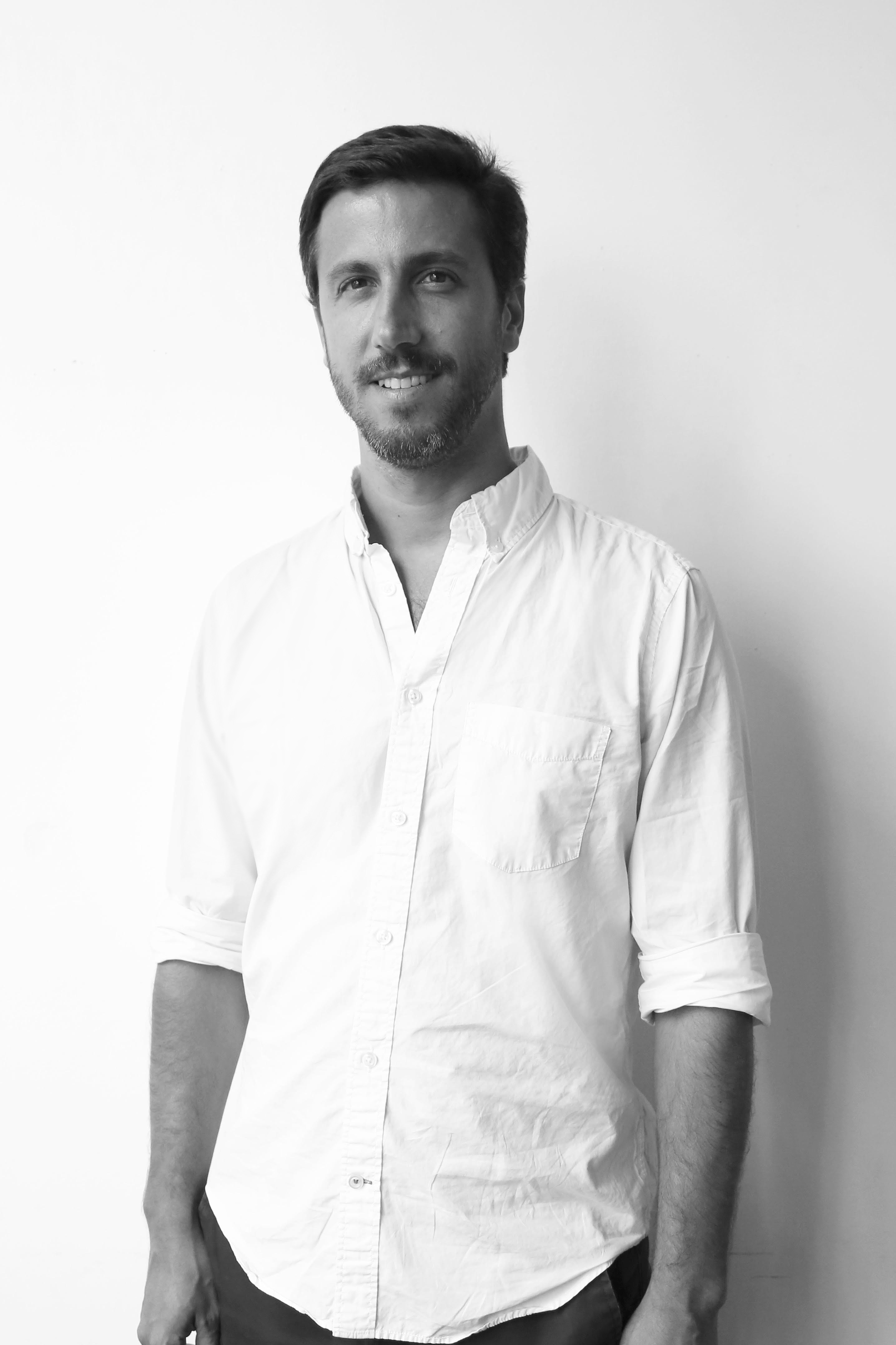 Filipe Taboada