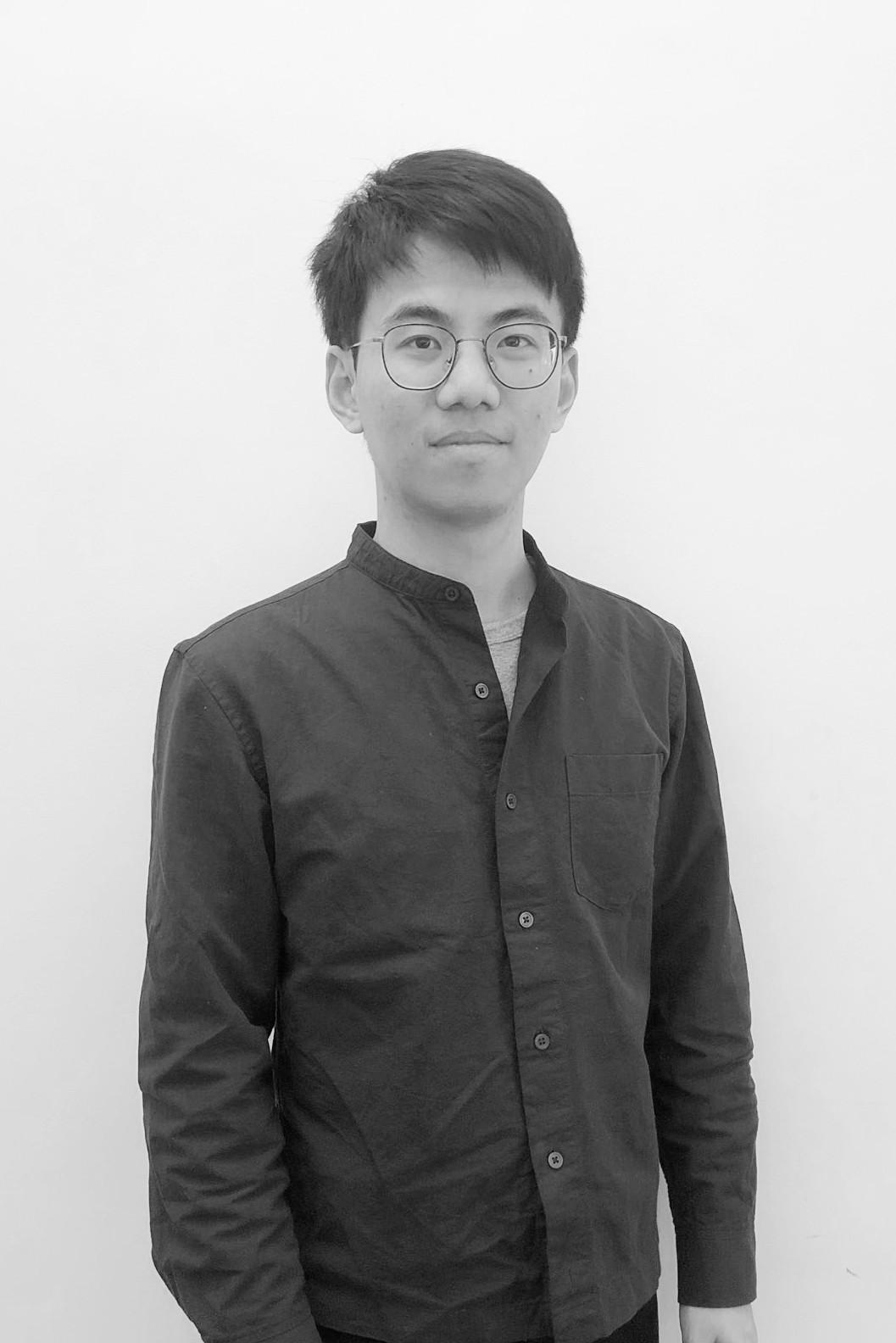 Zhenya Li