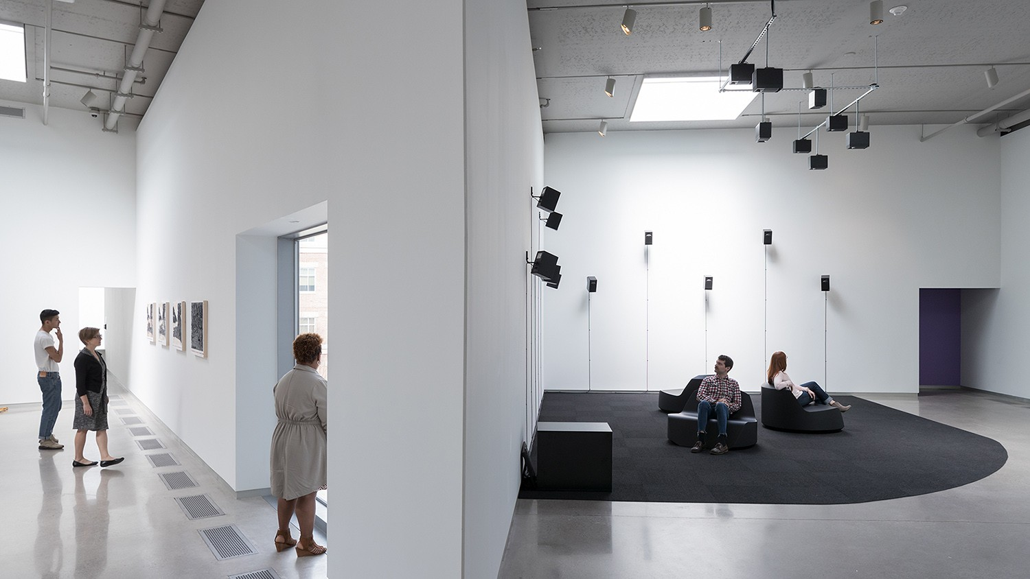 https://s3.us-east-2.amazonaws.com/steven-holl/uploads/projects/project-images/IwanBaan_ICA_VCU_ 18-03SHA3527_WH.jpg