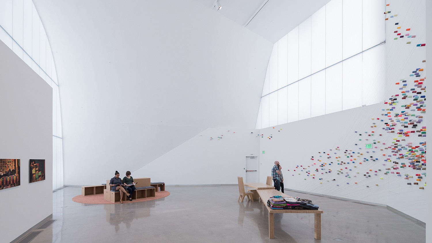 https://s3.us-east-2.amazonaws.com/steven-holl/uploads/projects/project-images/IwanBaan_ICA_VCU_18-03SHA3677_WH.jpg