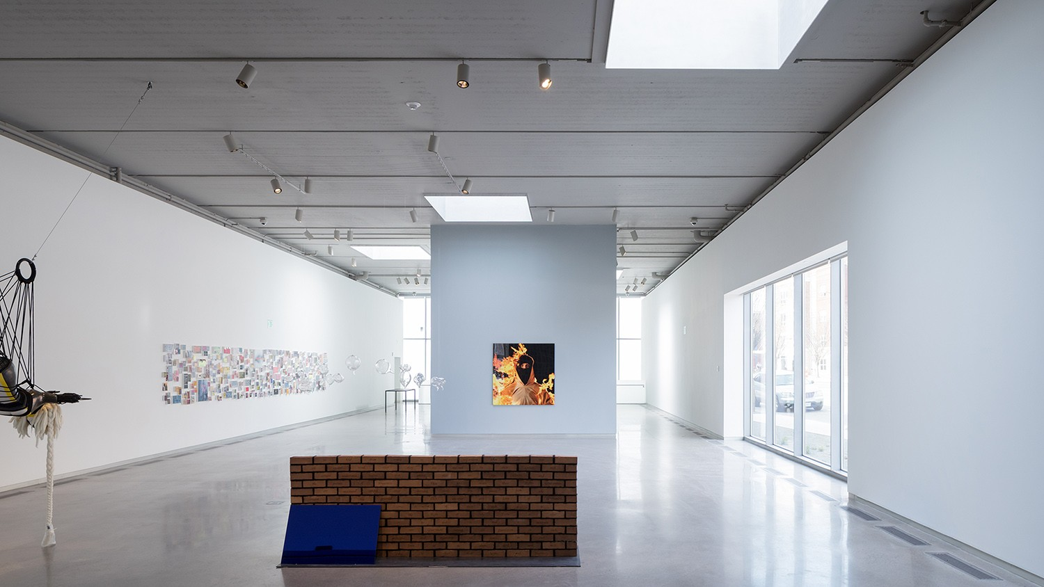 https://s3.us-east-2.amazonaws.com/steven-holl/uploads/projects/project-images/IwanBaan_ICA_VCU_18-03SHA3737_WH.jpg