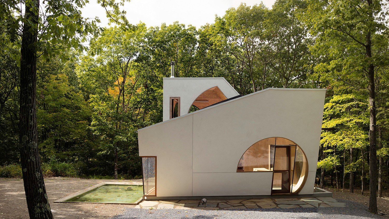 https://s3.us-east-2.amazonaws.com/steven-holl/uploads/projects/project-images/PaulWarchol_EOI_16-042-008A_WH.jpg