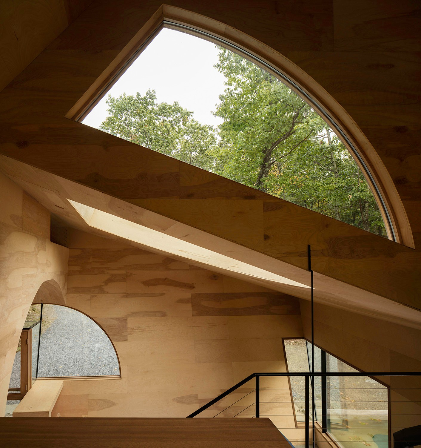 https://s3.us-east-2.amazonaws.com/steven-holl/uploads/projects/project-images/PaulWarchol_EOI_16-042-020A_WV.jpg