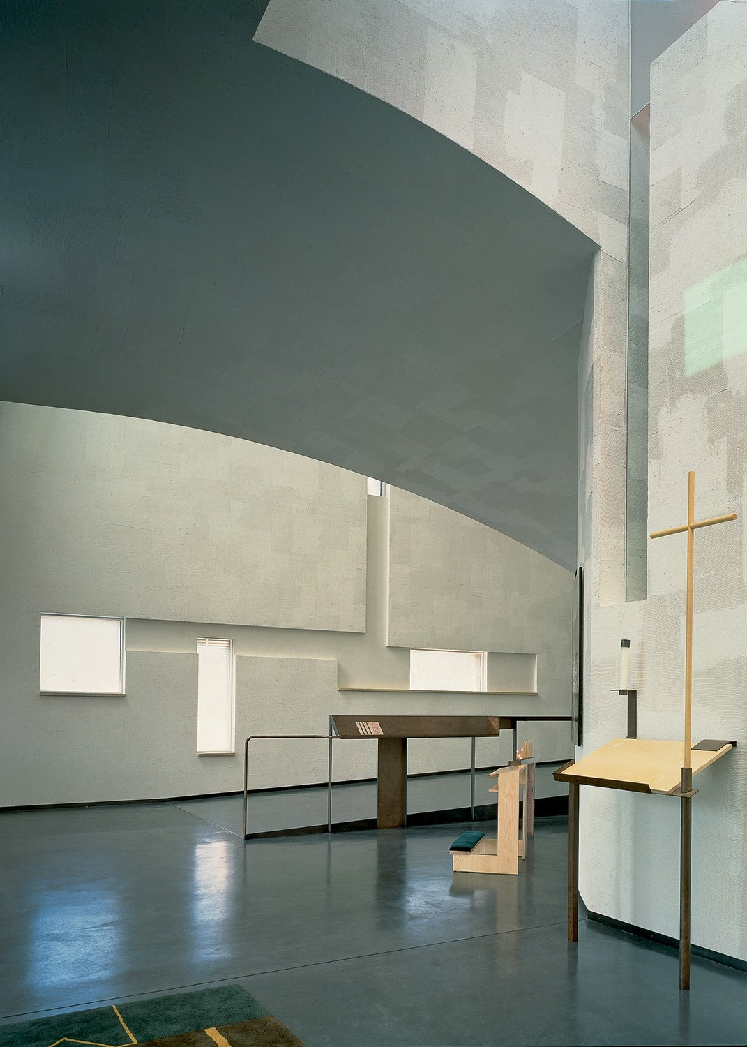 https://s3.us-east-2.amazonaws.com/steven-holl/uploads/projects/project-images/PaulWarchol_Seattle_4-_WV.jpg