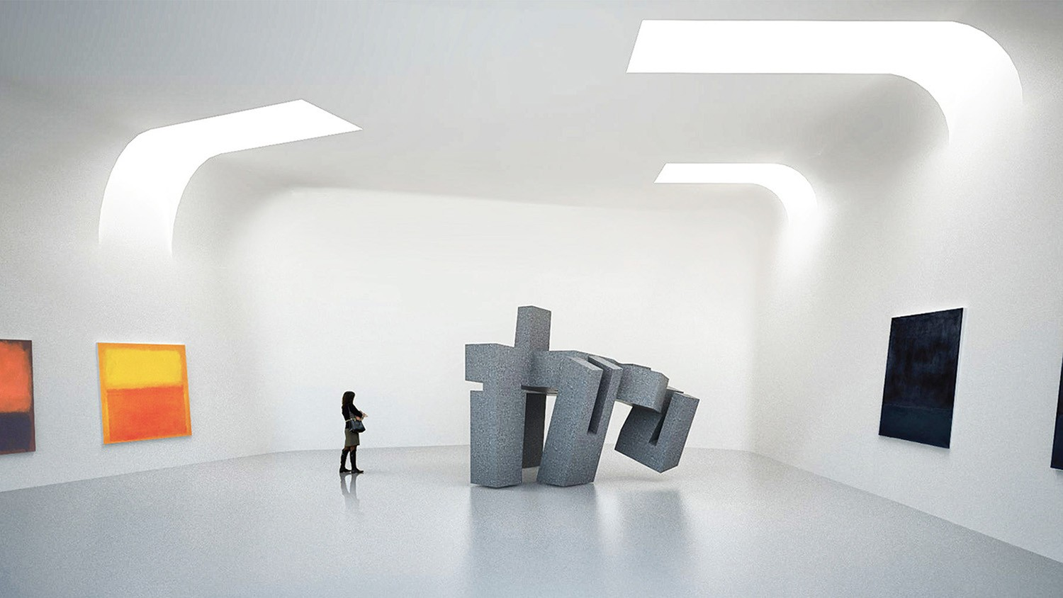 https://s3.us-east-2.amazonaws.com/steven-holl/uploads/projects/project-images/SHA_AngersGalleryInterior_WH.jpg