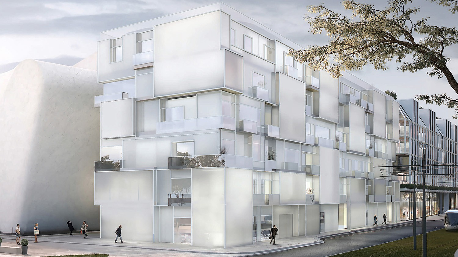 https://s3.us-east-2.amazonaws.com/steven-holl/uploads/projects/project-images/SHA_Angers_HotelDayView_WH.jpg
