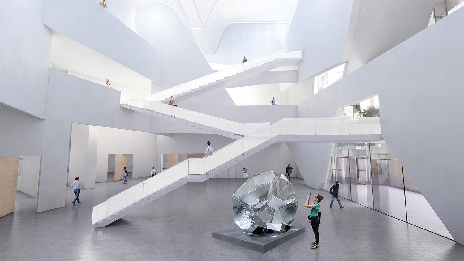 https://s3.us-east-2.amazonaws.com/steven-holl/uploads/projects/project-images/SHA_Angers_MuseumEntranceInterior_WH.jpg