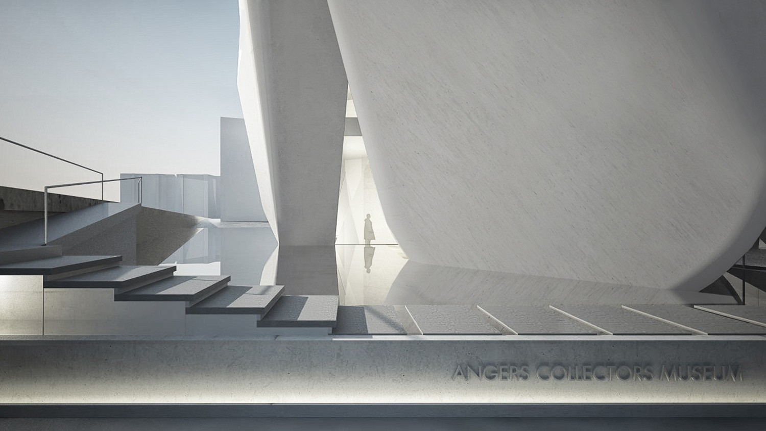 https://s3.us-east-2.amazonaws.com/steven-holl/uploads/projects/project-images/SHA_Angers_MuseumEntrance_WH.jpg