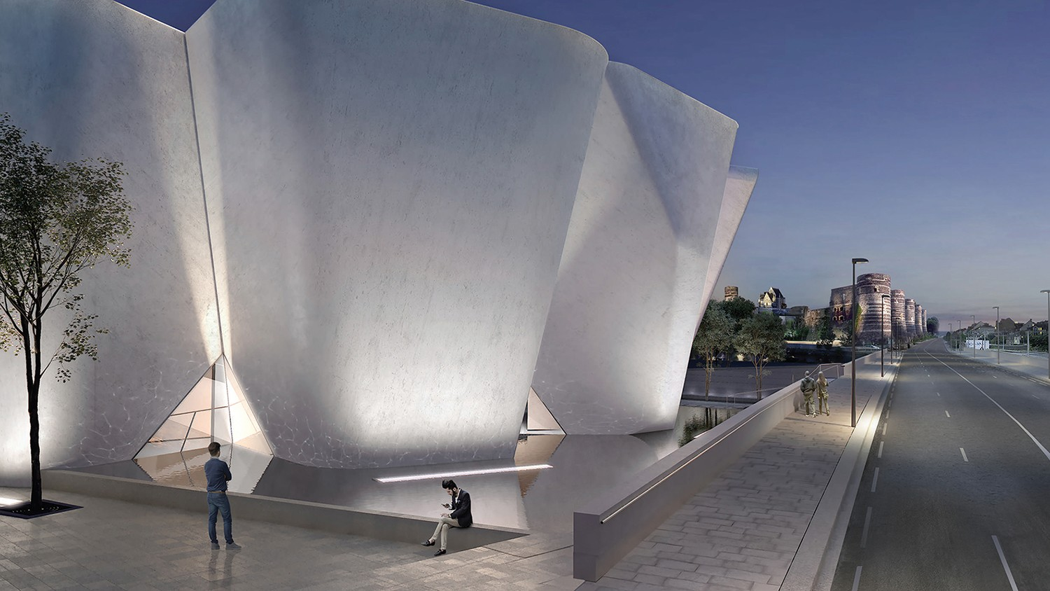 https://s3.us-east-2.amazonaws.com/steven-holl/uploads/projects/project-images/SHA_Angers_MuseumNightView_WH.jpg