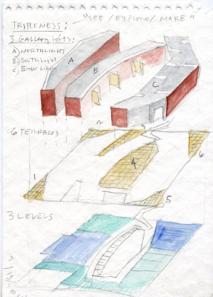 https://s3.us-east-2.amazonaws.com/steven-holl/uploads/projects/project-images/StevenHollARchitects_BAM_5x7_163Bellevue_03_13_98_WCV.jpg